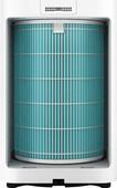 Xiaomi Mi Air Purifier Filter SCG4013HK