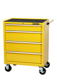 Stanley STMT77667-1 Tool cart