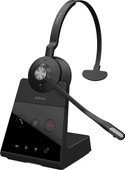 Jabra Engage 65 Mono Draadloze Office Headset