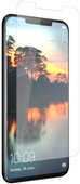 InvisibleShield HD Ultra Huawei Mate 20 Pro Screen Protector Plastic