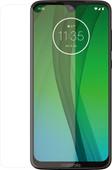 Azuri Tempered Glass Motorola Moto G7 Plus Screen Protector Glass