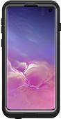 LifeProof Fre Samsung Galaxy S10 Full Body Zwart