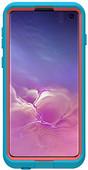 LifeProof Fre Samsung Galaxy S10 Full Body Blauw
