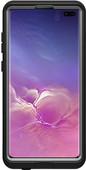 LifeProof Fre Samsung Galaxy S10 Plus Full Body Zwart