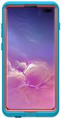 LifeProof Fre Samsung Galaxy S10 Plus Full Body Blauw