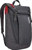 Thule EnRoute Backpack 20L Asphalt