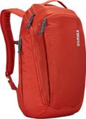 Thule EnRoute Backpack 23L Rooibos