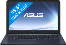 Asus Vivobook X543MA-DM647T-BE - Azerty