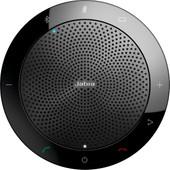Jabra Speak 510 Speakerphone UC USB / BT & Link370