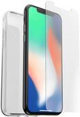 Otterbox CP Skin Alpha Glass iPhone XS Max Full Body Transpa