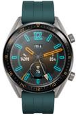 Huawei Watch GT Active Groen