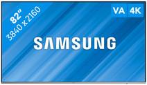 Samsung LH82QENELGC/EN