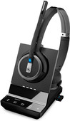 Sennheiser SDW 5066 Office Headset
