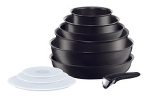 Tefal Ingenio Performance 6-part
