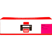 Own brand 045 Toner Magenta XL for Canon printers