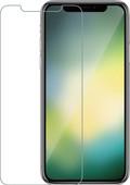 Azuri Gehard Glas iPhone Xr Screenprotector Glas