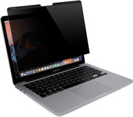 Kensington Magnetic Privacy Screen for MacBook 12-inch 2015 & Later