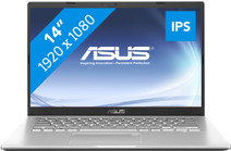 Asus VivoBook X409FA-EK064T-BE AZERTY