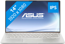 Asus ZenBook UX433FN-A5083T-BE - Azerty