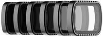 Polar Pro DJI Osmo Pocket Filter Set 6-Pack