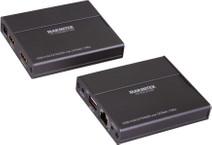 Marmitek MegaView 76 HDMI Extender