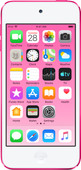 Apple iPod Touch (2019) 128GB Pink