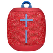 Ultimate Ears Wonderboom 2 Radical Red