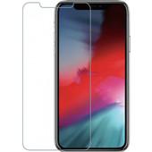 Azuri Gehard Glas iPhone Xs Max Screenprotector Glas