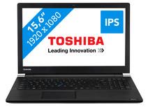 Toshiba Tecra A50-EC-16T i7-16 Go-512 Go Azerty