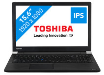 Toshiba Tecra A50-EC-16T i7-16GB-512GB Azerty