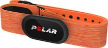 Polar H10 Hartslagsensor Bluetooth Oranje M-XXL