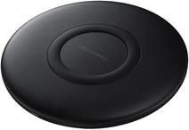 Samsung Draadloze Oplader Pad Zwart