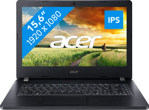 Acer TravelMate P2 TMP215-51-88Z5 Azerty
