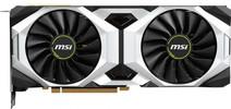 MSI Geforce RTX 2080 Ti Ventus OC 11 Go