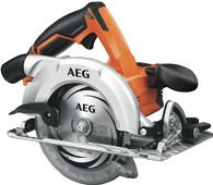 AEG BKS18-0 18V (without battery)