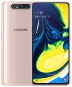 Samsung Galaxy A80 Or