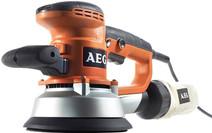 AEG EX150ES