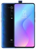Xiaomi Mi 9T 64 GB Blauw