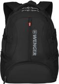 "Wenger Transit 16"" Deluxe Laptop Rugtas Tablet Pocket"