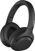 Sony WH-XB900N Zwart