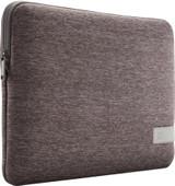 "Case Logic Reflect 13"" MacBook Pro/Air Sleeve GRAPHITE - Grijs"