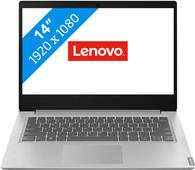 Lenovo IdeaPad S145-14IWL 81MU008YMB Azerty