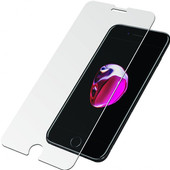 PanzerGlass Screenprotector Apple iPhone 6/6s/7/8