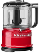 KitchenAid 5KFC3516HESD Queen of Hearts