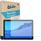 Just in Case Tempered Glass Huawei Mediapad M5 Lite 10.8