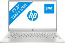 HP Pavilion 13-an1000nb Azerty