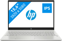 HP Pavilion 15-cs2111nb Azerty