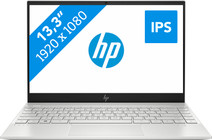 HP Envy 13-aq0019nb Azerty