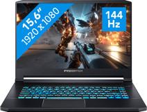Acer Predator Triton 500 PT515-51-73K1 Azerty