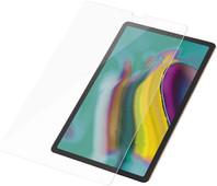 PanzerGlass Samsung Galaxy Tab S5e / Tab S6 Screenprotector Glas